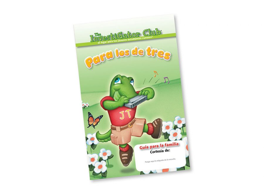 Just for Threes Family Welcome Guides -- Spanish (20), aa justforthrees spanish cropped