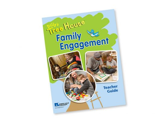Dillys Tree House Family Engagement Teacher Guide, aa p cropped