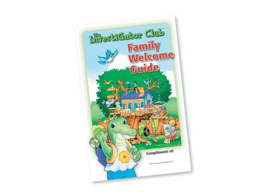 InvestiGator Club Family Welcome Guides – English (20), aa p cropped
