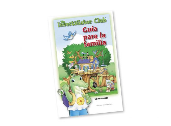 InvestiGator Club Family Welcome Guides – Spanish (20), aa p cropped